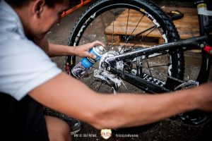 Bike_Adventure_2014_1