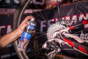 Bike_Adventure_2015_3