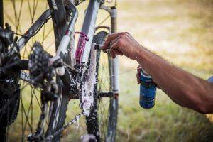 Bike_Adventure_2015_4