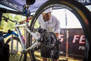 Bike_Adventure_2015_6