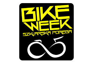 BikeWeek-300x2004