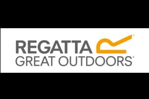 REGATTA-300x200