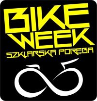 bike week ok