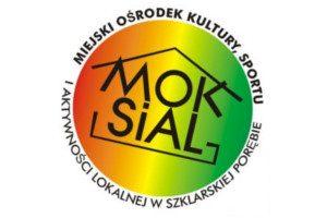 moksial-300x200