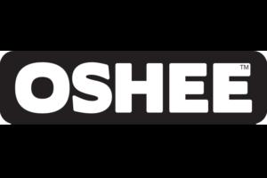 oshee-300x200