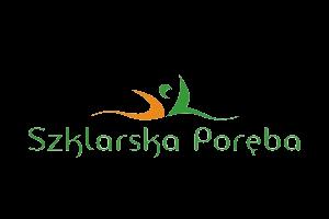 szklarska-300x2004
