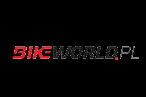 BikeWorld-300