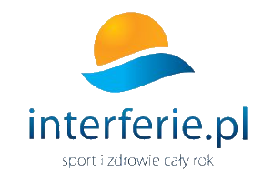 interferie-300