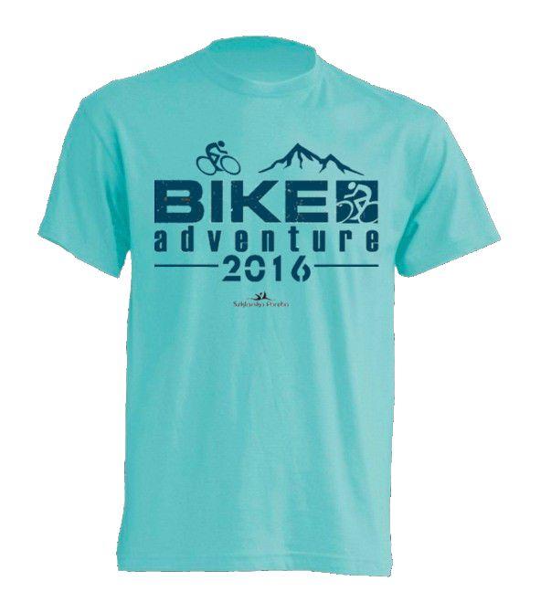 Tshirt-BA2016-wizual-www