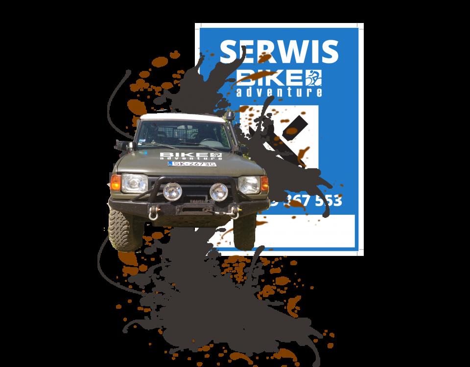 serwis-bA-WWW