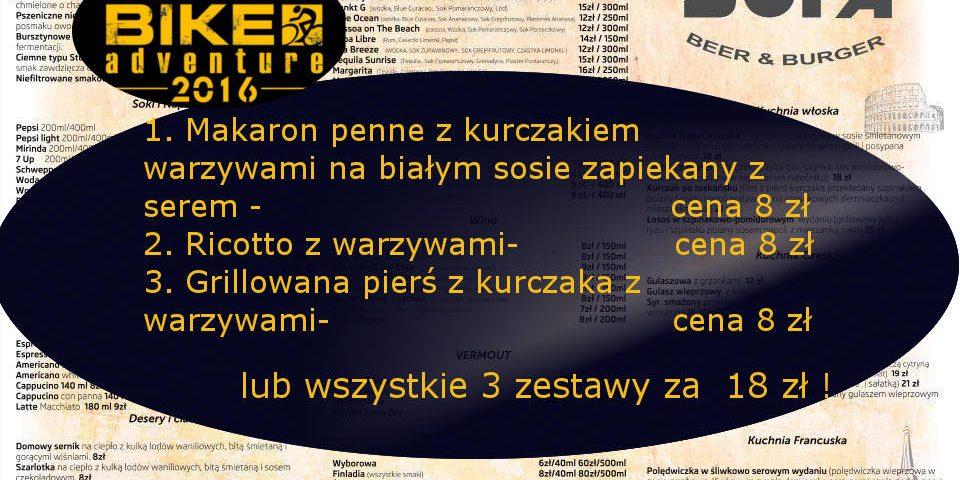 sofa-menu-ba