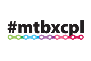 mtbxc-300x200