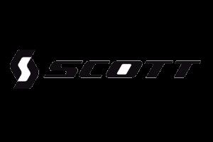 scott-300x200