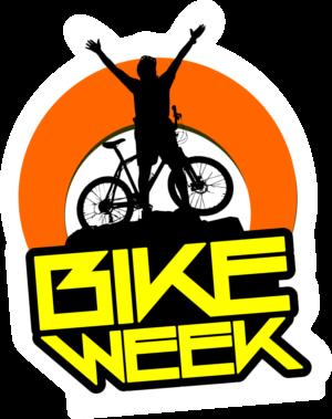 bikeWeek300