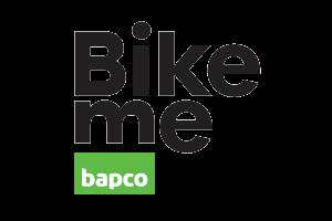 bikeme-300x200