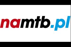 namtb-300x200