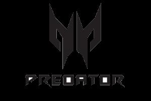 predator-300x200